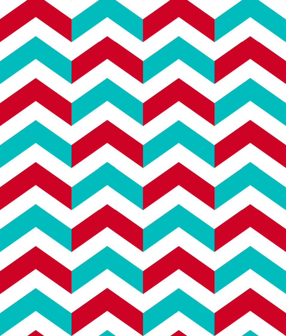 Turquoise And Chevron With S Pictures To Pin On Pinterest
