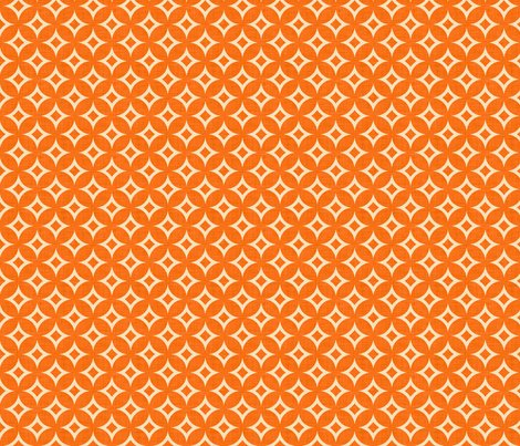 Diamond_circles_orange_small_shop_preview