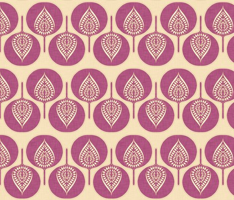 Tree_hearts_purple_small_shop_preview