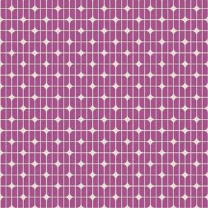 primrose_linen_small