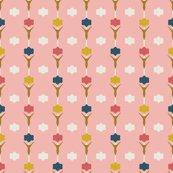 Tulips_pink_shop_thumb