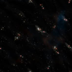 Star_Field_Space