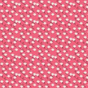 R7_ruvalcabadyanne_contestpattern_shop_thumb