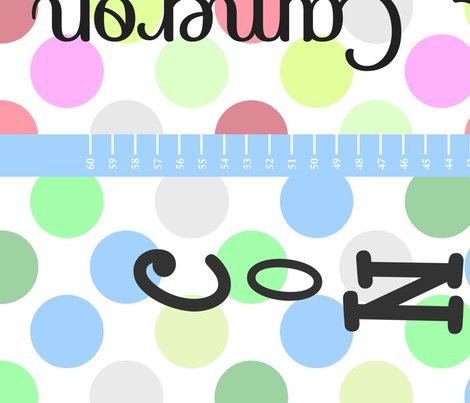 Polka_dots_2_shop_preview