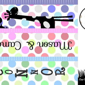 polka_dots_2