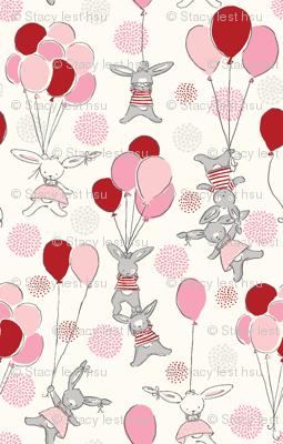 funny_bunny_love_a_float