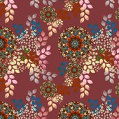 Rrrmeadow_bouquet2b_larger_scale_shop_thumb