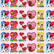 Valentine_decals_shop_thumb