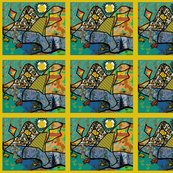 Ottoman_turtles_small_scale_repeat_for_digimarc_shop_thumb