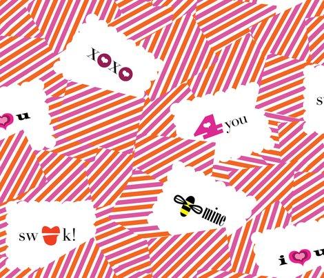 Rlove_notes_tile3-01_shop_preview