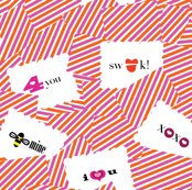 Rlove_notes_tile3-01_shop_thumb