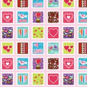 Rrrrrrrrstamps-valentine-01_shop_thumb