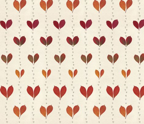 Rleaf_hearts_shop_preview