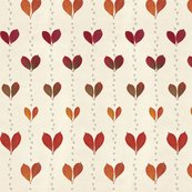 Rleaf_hearts_shop_thumb
