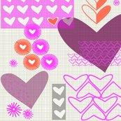 Rrrrrrhappyhearts4_shop_thumb