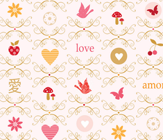Rrvalentine_04_comment_258821_thumb