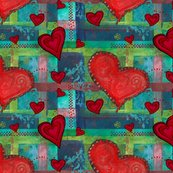 Rrrspoonflower_love_letters_2013_shop_thumb