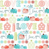 Elephant_love_story_3_shop_thumb