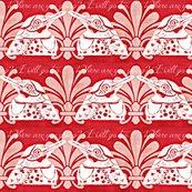Rrflicker-pair-stamp-print-red-copy_ed_ed_ed_shop_thumb