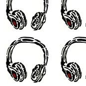 Rrrbig_headphones_shop_thumb