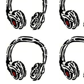 big_headphones