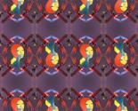 Fabric_thumb