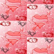 Rrrlove_letter_s_entry_shop_thumb