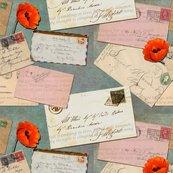 Rrspoonflower_love_letters_2_shop_thumb