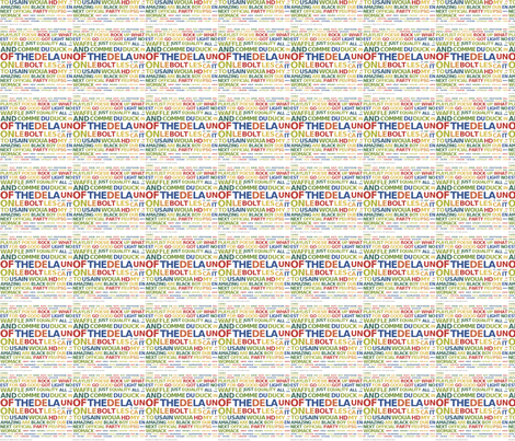 clouds_wall_facebook fabric by weeklytalk on Spoonflower - custom fabric