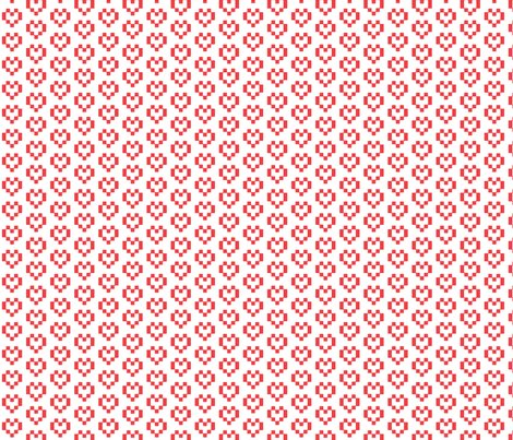 Rrheart_pattern2.ai_shop_preview