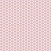 Rrheart_pattern2.ai_shop_thumb