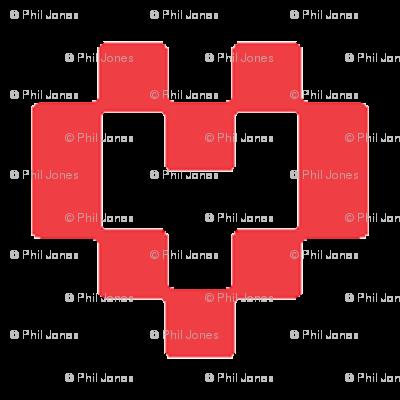 Rrrheart_pattern2.ai_preview