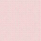 Rrrheart_pattern2.ai_shop_thumb