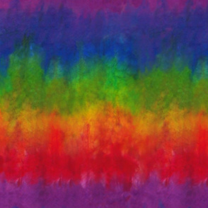 Rainbow_Tie_Dye_Look
