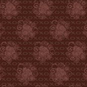 Rloveletter_pattern_1_shop_thumb