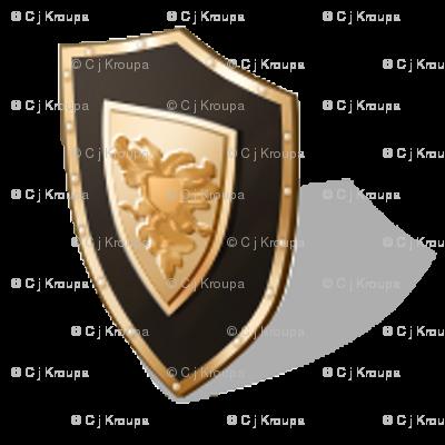 medieval_shield