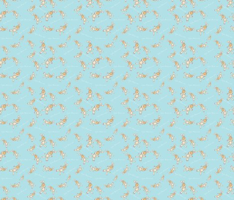 Rrfrench_rabbit_snuggly_edited-1_shop_preview