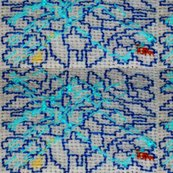 Rcross_stitch_pattern_2_shop_thumb