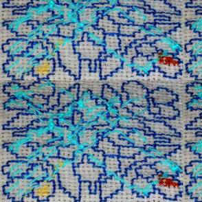 cross_stitch_pattern_2