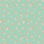 Rmy_french_rabbit_green_shop_thumb