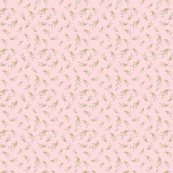 Rfrench_rabbit_pink_shop_thumb