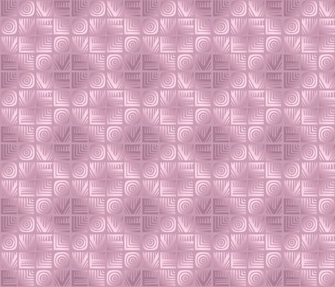 lovelovelovelove fabric by wordfabric on Spoonflower - custom fabric