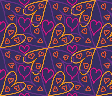 valentine_1_2000px