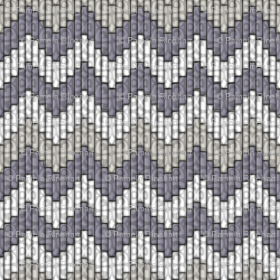 inuit chevron smoke 3x