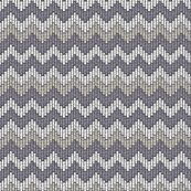 Rinuit_chevron_smoke_ed_shop_thumb