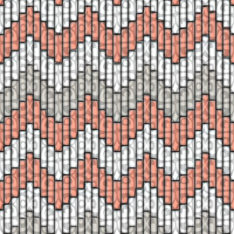 Rinuit_chevron_coral_ed_shop_preview