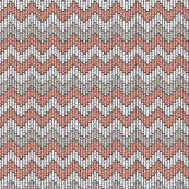 Rinuit_chevron_coral_ed_shop_thumb