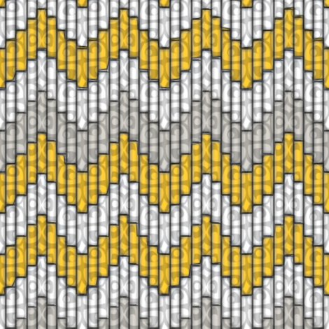 Rinuit_chevron_sunshine_ed_shop_preview