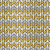 Rinuit_chevron_sunshine_ed_shop_thumb