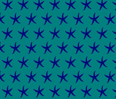 Rrrrrrstarfish_fabric_shop_preview